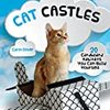 """Cat Castles"""