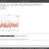衝撃のDatalore〜圧倒的な使いやすさを誇るクラウド上のJupyter Notebook
