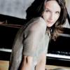 野生のピアニストーーアンニュイなフランス人、エレーヌ・グリモー