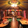 【オススメ5店】天神・西中洲・春吉(福岡)にあるモンゴル料理が人気のお店