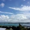 沖縄移住の記録「生活のコツ」その2
