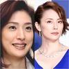 これが「令和の新・共演NG」リスト☆天海祐希と米倉涼子の「視聴率女王」対決☆