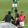 マッチプレビュー 天皇杯2回戦 浦和レッズ vs グルージャ盛岡