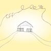 CFF設立20周年によせて