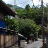 成田の寺は一つじゃない