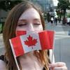 カナダ留学の魅力①人々