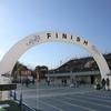 都市型マラソン屈指の難コース、奈良マラソンを振り返る。