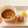 納豆のタレに添加物は入ってる?どんな成分やその材料は?