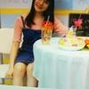 かとみなこと加藤美南ちゃんとの大写真会。