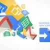 『Google Apps Script』の使い方!【初心者、pc、Gmail、マクロ、スプレッドシート、Googleフォーム】
