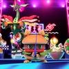 バンダイのSwitch完全新作料理アクション『タベオウジャ』が発表!