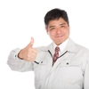 開業の時。営業許可など保健所の手続きは早めがおすすめ!