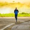 健康に好影響の出るランニングの要件(頻度・距離・時間・スピード)