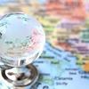50代からの 海外旅行 生涯旅行計画を考える
