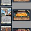 ドミニオン:Renaissance Previews 4日目 ~Artifact~
