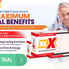 RLX Male Enhancement - Make Your body Strong And Fit