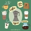 【スタバ】 他コーヒーストアと圧倒的に差別化しているスタバの魅力について考えてみた!
