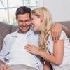 幸せな結婚生活を作ってくれる男たちが持っているという'生活習慣'8つ