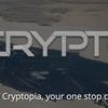 草コインなら!Cryptopiaの登録方法と使い方