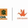 【吉野家×Origami Pay】190円引きキャンペーンに便乗して牛丼大盛りを360円で食した