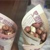 『旅人にも影響が?』インド、高額紙幣が使えなくなる話。