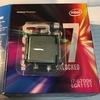 IntelのCPU保証