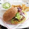 ランチパスポート神戸版を使ってどこまでお得にランチが食べられるか調べるために「TONY ROMA'S(トニーローマ) 神戸ハーバーランド店」さんに行ったネル~!