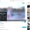 動画配信サービスにおけるコメント=弾幕配信技術の動向