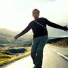 外出自粛中だからこそ観たい!開放感バツグンの旅映画3選。