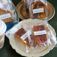 【金沢】健康的なのに美味しい!自然食品のお店「Natural Grocery Store midoriya(ミドリヤ)」がオープン!【NEW OPEN】