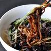 麺好きなら抑えておきたい アジアの麺料理を紹介 その2
