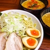 【オススメ5店】堺・高石市・和泉市(大阪)にあるつけ麺が人気のお店