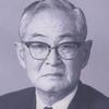 6月解散説… 憲法イハンの解釈改ざん