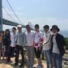 穴吹学園 高松校 オープンキャンパス (ANABUKI COLLEGE TAKAMATSU OPEN CAMPAS)