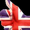 英国人が見た!なぜ日本人は『日本が最高』だと勘違いしてしまうのか?