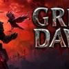 【ゲーム紹介】Grimdawn