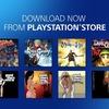 PS4で遊べるようになる何本かのPS2ゲーム - アーカイブスや互換ではない新プロジェクトか