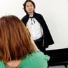 PIXTA7周年キャンペーンの撮影モデル体験