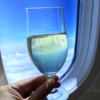 2017年JAL・50000FOPサファイア会員へ到達!3旅程で解脱しました~JAL・JGC修行