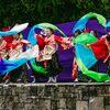 大江戸ソーラン祭り2018 その2