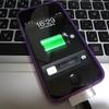 iPhone4SのWi-Fiがいつの間にか壊れていた件