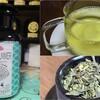 【トーキョーサマー】新作のフレンチサマーティーは日本の夏を感じる緑茶のフルーツフレーバーティー【マリアージュフレール】