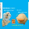 読書メモ(プリズンホテル/カササギたちの四季ほか)~浅田次郎の真骨頂!