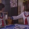 【実写ドラマ】 咲-Saki- 第一話感想 「タコス大暴れ! にやにやが止まらなくて面白い!」