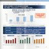 GCA<2174.T>の2016年の年次報告書