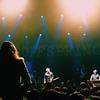 【ライブレポ】The Offspring Japan Tour@豊洲PITに行って来た!