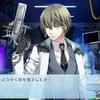 NORN9 LOFN for Nintendo Switch「吾妻 夏彦」