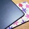 スマホ・タブレットにも対応した紙製ラップトップスタンド「フォルダブル2」レビュー