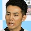 ピース綾部、品川祐に「24時間ランナー」をバラされ活動再開プランが頓挫!?