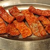 カルビ丼を美味しく食べる!作り方のコツやレシピ。部位や種類はどこかを知り、より美味しく食べよう。